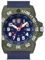 Ceas: Ceas barbatesc Luminox XS.3503.ND Navy Seal 45mm 20ATM