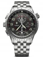 Ceas: Ceas barbatesc Victorinox 241722 Airboss Mach 9 Cronograf  45mm 10ATM
