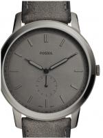 Ceas: Ceas barbatesc Fossil FS5445 The Minimalist  44mm 5ATM