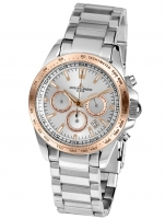 Ceas: Ceas barbati Jacques Lemans 1-1836J Liverpool  Chrono 41mm 20ATM