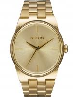 Ceas: Ceas de dama Nixon A953-502 Idol 37mm 10ATM