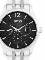 Ceas: Ceas barbatesc Hugo Boss 1513493 Commander 41mm 3ATM