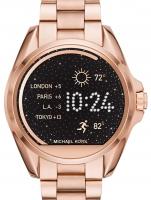 Ceas: Ceas de dama Michael Kors MKT5004 Bradshaw Access Smartwatch  45mm 5ATM