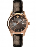 Ceas: Ceas barbatesc Versace VEUA00420 Apollo  42mm 5ATM