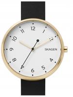 Ceas: Skagen SKW2626