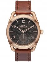 Ceas: Ceas de dama Nixon A459-1890 C39 39mm 10ATM