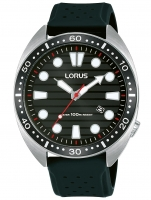 Ceas: Lorus RH929LX9 Sports Herren 42mm 10ATM
