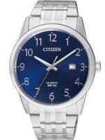 Ceas: Ceas barbatesc Citizen BI5000-52L Quarz 39mm 5ATM