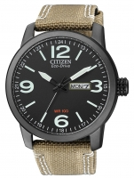 Ceas: Ceas barbatesc Citizen BM8476-23E Eco-Drive  42mm 10ATM