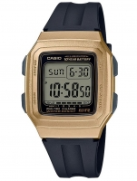 Ceas: Ceas barbatesc Casio F-201WAM-9AVEF Classic Collection