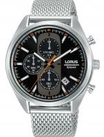 Ceas: Ceas barbatesc Lorus RM351GX9 Cronograf 42mm 10ATM