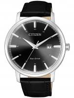 Ceas: Ceas barbatesc Citizen BM7460-11E Eco-Drive