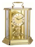 Ceas: Ceas de masa Haller 25_9172