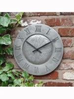 Ceas: Ceas de perete Westminster DS-1102