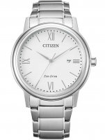 Ceas: Citizen AW1670-82A Eco-Drive Sport Herren 41mm 10ATM