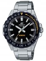 Ceas: Ceas barbatesc Casio EFV-120DB-1AVUEF Edifice