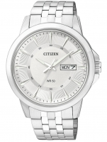 Ceas: Ceas barbatesc Citizen BF2011-51A Sport  41mm 5ATM