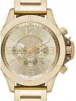 Ceas: Ceas barbatesc Armani Exchange AX1504 Street Chrono. 48mm 10ATM