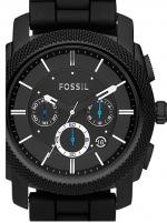 Ceas: Ceas barbatesc Fossil FS4487 Machine Chrono. 45mm 5ATM