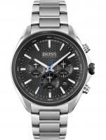 Ceas: Hugo Boss 1513857 Distinct chronograph 46mm 5ATM