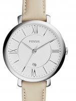 Ceas: Ceas de dama Fossil ES3793 Jacqueline  36mm 3ATM