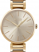 Ceas: Ceas de dama Hugo Boss 1502415 Allusion  36mm 3ATM