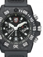 Ceas: Ceas barbatesc Luminox XS.3581 Navy Seal Chrono. 45mm 20ATM