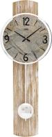 Ceas: AMS 7465 Wanduhr - Serie: AMS Design