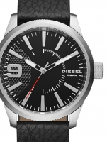 Ceas: Ceas barbatesc Diesel DZ1766 Rasp Herren 47mm 5ATM