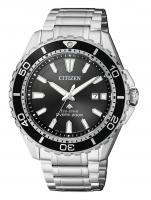 Ceas: Ceas barbatesc Citizen BN0190-82E Promaster Diver  44mm 20ATM