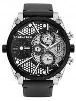Ceas: Ceas barbatesc Police PL15381JSTB.04A