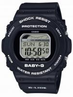 Ceas: Ceas unisex Casio BLX-570-1ER Baby-G