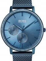 Ceas: Ceas de dama Hugo Boss 1502518 Infinity 35mm 3ATM