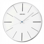 Ceas: Ceas de perete Seiko QXA634A