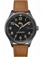 Ceas: Ceas barbatesc Lacoste 2011021 Continental 41mm 5ATM