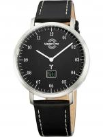 Ceas: Ceas barbatesc Master Time MTGS-10704-32L  42mm 5ATM