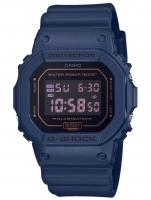 Ceas: Ceas barbatesc Casio DW-5600BBM-2ER G-Shock