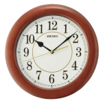 Ceas: Ceas de perete Seiko QXA662B
