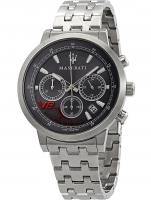 Ceas: Ceas barbatesc Maserati R8873134003 GT solar  44mm 10ATM