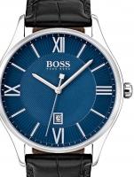 Ceas: Ceas barbatesc Hugo Boss 1513553 Governor  42mm 3ATM