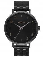 Ceas: Ceas de dama Nixon A1090-001 Arrow 38mm 5ATM