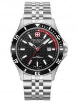 Ceas: Ceas unisex Swiss Military Hanowa 06-5161.2.04.007.04 Flagship Racer