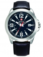 Ceas: Ceas barbatesc Swiss Military Hanowa 06-4244.04.007 Ranger 42mm 10ATM