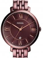 Ceas: Fossil ES4100