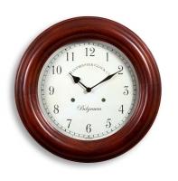 Ceas: Ceas de perete Westminster DS-1143