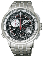 Ceas: Ceas barbatesc Citizen Promaster Sky BY0011-50E