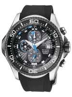 Ceas: Ceas barbatesc Citizen Promaster Sea BJ2111-08E