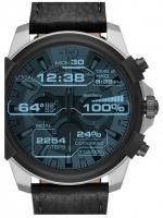 Ceas: Ceas barbatesc Diesel DZT2001 Full Guard Smartwatch  48mm 3ATM