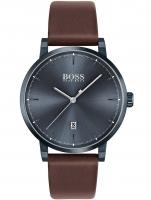 Ceas: Hugo Boss 1513791 Confidence men`s 42mm 3ATM