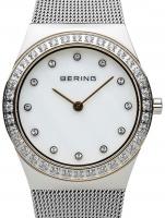 Ceas: Bering 12430-010 Classic Damen 30mm 5ATM